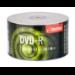 Imation DVD-R 16X 50PK BULK CTN 4.7GB 15-LANG 12/CTN