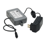 Zebra CC16614-G4 Battery Charger
