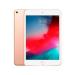 Apple iPad mini A12 256 GB Oro