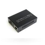 MicroOptics MO-8110GSA-SFP SFP 1000Mbit/s 850nm network transceiver module