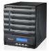 Thecus N5550 storage server
