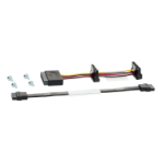 Hewlett Packard Enterprise 877628-B21 internal power cable