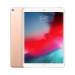 "Apple iPad Air 26,7 cm (10.5"") 3 GB 256 GB Wi-Fi 5 (802.11ac) Oro iOS 12"