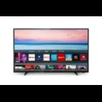 "Philips 6500 series 70PUS6504/12 TV 177,8 cm (70"") 4K Ultra HD Smart TV Wifi Negro"