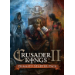 Nexway Crusader Kings II: Dynasty Starter Pack PC/Mac/Linux Paquete de inicio Español