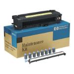 HP HP Maintenance Kit 110V Please note ** 110 V **