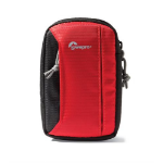 Lowepro Tahoe 25 II Compact case Red
