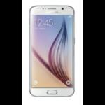 Samsung Galaxy S6 SM-G920F Single SIM 4G 32GB White