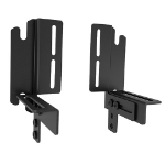 Chief FCA520 flat panel mount accessory