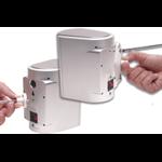 Newstar SPEAKER-W100BLACK speaker mount
