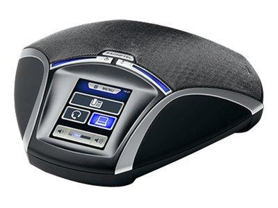 Konftel 55W teleconferencing equipment