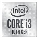 Intel i3-10100T processor