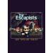 Nexway The Escapists: Duct Tapes are Forever Video game downloadable content (DLC) PC Español