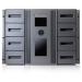 HP StorageWorks MSL8096 4 LTO-5 U **New Retail**