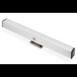 Digitus LED-Leuchte Rectangular