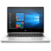 "HP ProBook 430 G6 + 14.1"" Business Slim Top Load Zilver Notebook 33,8 cm (13.3"") 1920 x 1080 Pixels Intel® 8ste generatie Core™ i5 8 GB DDR4-SDRAM 256 GB SSD Windows 10 Pro"