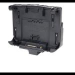 Panasonic PCPE-GJG1V02 car kit
