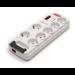 Salicru SPS.SAFE 7 Protectores eléctricos activos