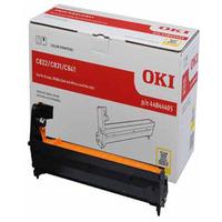 OKI 44844405 Drum kit, 30K pages