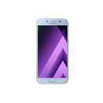 Samsung Galaxy A5 (2017) SM-A520F Single SIM 4G 32GB Blue