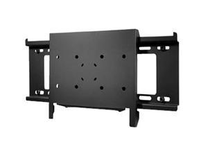 Peerless SF16D TV mount Negro