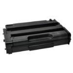 V7 Toner for select Ricoh printers - Replaces 406522 V7-SP3400-HY-OV7