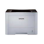 Samsung SL-M3820ND 1200 x 1200DPI A4 Black,White