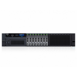 DELL PowerEdge R730 2.2GHz E5-2650V4 750W Rack (2U) server