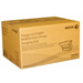 Xerox 108R00868 Drum kit, 20K pages