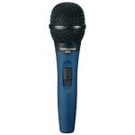 Audio-Technica MB3K microphone