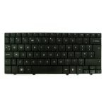 HP 533551-031 Keyboard notebook spare part