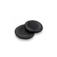 Plantronics 208927-01 Cushion/ring set