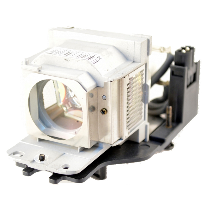 Hitachi Generic Complete Lamp for HITACHI ED-X24 projector. Includes 1 year warranty.