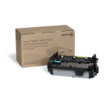 Xerox Fuser Maintenance Kit 150000páginas fusor