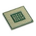 HP Intel Xeon® 3.6GHz/800-2M 370/380 G4 FIO KIT