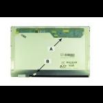 2-Power 14.1 WXGA 1280X800 CCFL1 Display