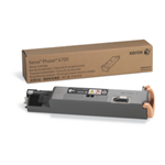 Xerox 108R00975 Toner waste box, 25K pages