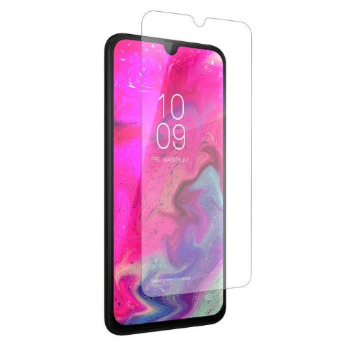 InvisibleShield Ultra transparent Mobile phone/Smartphone Samsung 1 pc(s)
