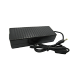 MicroBattery MBA50205 Indoor 120W Black power adapter/inverter