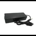 MicroBattery 19V 6.32Ah 120W Plug: 4.5*3.0