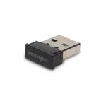 Kensington K75223WW input device accessory USB receiver