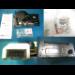 HP 689471-001 mounting kit