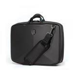 "Mobile Edge Alienware Vindicator 2.0 notebook case 17.3"" Briefcase Black"