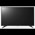 """LG 43LV340C 42.5"""" Full HD Black LED TV"""