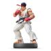 Nintendo Ryu No. 56 amiibo