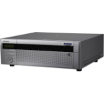 Panasonic WJ-ND400
