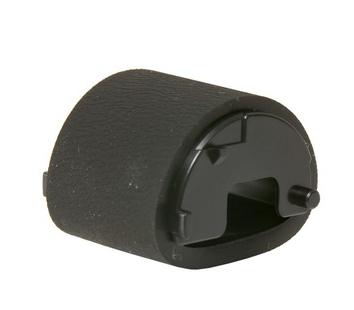 Canon RL1-2412-000 Laser/LED printer Roller