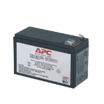 APC RBC40 UPS battery Plombierte Bleisäure (VRLA) 12 V