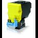 Epson Cartucho de tóner amarillo 6k