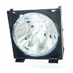 Philips Generic Complete Lamp for PHILIPS PXG10 projector. Includes 1 year warranty.